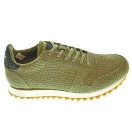 woden Woden Sneaker ( 37 t/m 41 ) 212WOD04