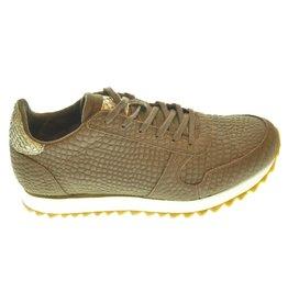 woden Woden Sneaker ( 37 t/m 41 ) 212WOD03