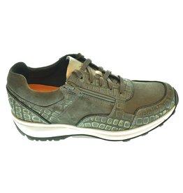Xsensible Xsensible Sneaker ( 37 t/m 41 ) 212XEN06