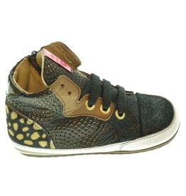 Shoes-Me ShoesMe Eerste Stapje ( 20 t/m 22 ) 212SHO01