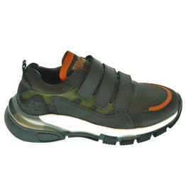 Braqeez Braqeez Sneaker ( 31 t/m 38 ) 212BRA06