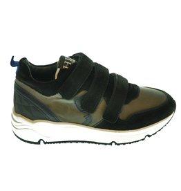 Hip Hip Sneaker (30 t/m 37) 212HIP03