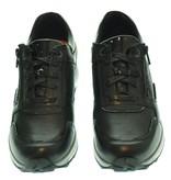 Xsensible Xsensible Sneaker ( 37 t/m 42 ) 212XEN05