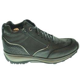 Xsensible Xsensible Sneaker ( 37 t/m 42 ) 212XEN03