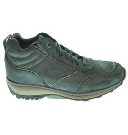 Xsensible Xsensible Sneaker ( 37 t/m 42 ) 212XEN02