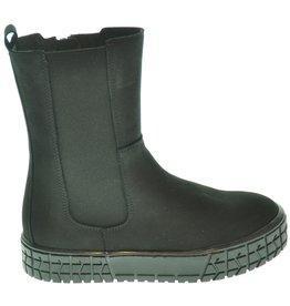 Hip Hip Boot (32 t/m 39) 212HIP05