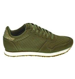 woden Woden Sneaker ( 37 t/m 41 ) 212WOD02