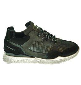 Bullboxer Bullboxer Sneaker ( 36 t/m 41 ) 212BUL05