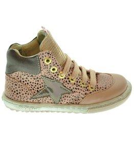 Shoes-Me ShoesMe Bootie (23 t/m 26) 212SHO03
