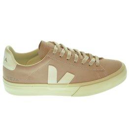 Veja Veja Sneakers (37 t/m 41) 212VEJ08