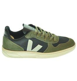 Veja Veja Sneakers (41 t/m 46) 212VEJ02