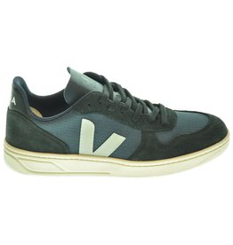 Veja Veja Sneakers (41 t/m 46) 212VEJ01
