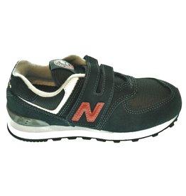 New balance New Balance Sneaker ( 25 t/m 35 ) 212NEW08