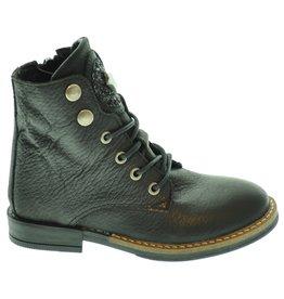 Rakkers Rakkers boot (24 t/m 32)  212RAK01