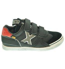 Munich Munich Sneaker ( 26 t/m 36 ) 212MUN01