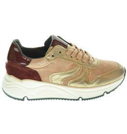 Hip Hip Sneakers (32 t/m 39) 212HIP09