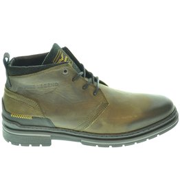 PME legend Pme Ledgend Boot ( 41 t/m 46 ) 212PME03