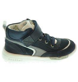 Shoes-Me Shoes-Me Boots ( 23 t/m 30 ) 212SHO10