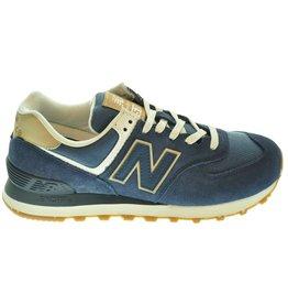 New balance New Balance Sneaker ( 36.5 t/m 41 ) 212NEW02
