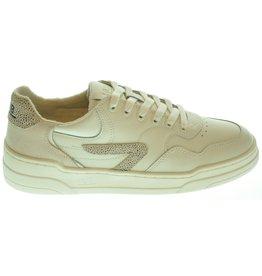 HUB Hub Sneaker (37 t/m 42) 212HUB10