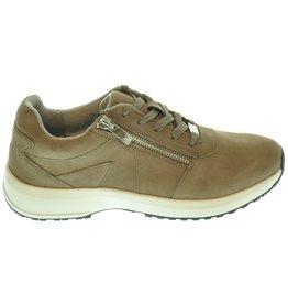 Caprice Caprice Sneaker ( 37 t/m 41 ) 212CAP02