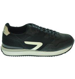 HUB Hub Sneaker (41 t/m 46) 212HUB08