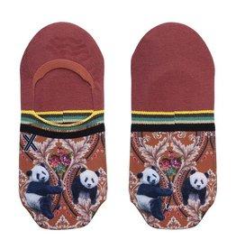 XPOOOS Xpooos Sokken Wu wen One Size 212XPO09