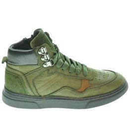 Hip Hip Boots ( 31 t/m 39 ) 212HIP10