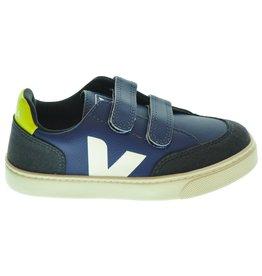 Veja Veja Sneakers (28 t/m 35) 212VEJ17