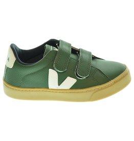Veja Veja Sneakers (28 t/m 35) 212VEJ13