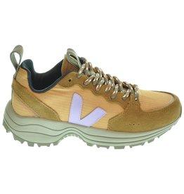 Veja Veja Sneakers (37 t/m 41) 212VEJ09