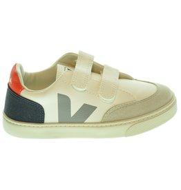 Veja Veja Sneakers (28 t/m 35) 212VEJ15