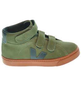 Veja Veja Sneakers (28 t/m 35) 212VEJ14