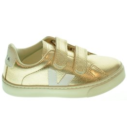 Veja Veja Sneakers (28 t/m 35) 212VEJ12