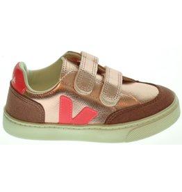 Veja Veja Sneakers (28 t/m 35) 212VEJ16