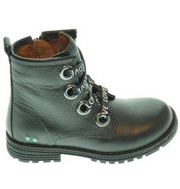 Bunnies Bunnies Boot ( 22 t/m 27 ) 212BUN01