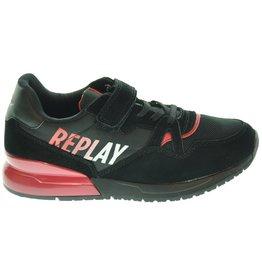 Replay Replay Sneaker ( 36 t/m 39 ) 212REP03