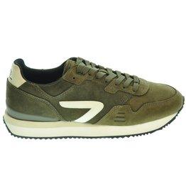 HUB Hub Sneaker (41 t/m 46) 212HUB09