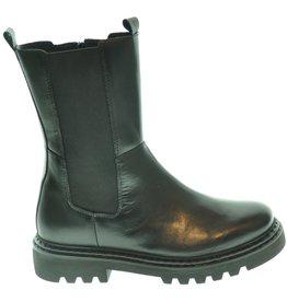Poelman Poelman Chelsea Boot ( 36 t/m 41 ) 212POE01