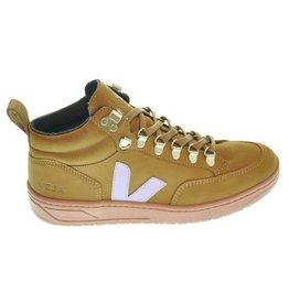 Veja Veja Boots (37 t/m 41) 212VEJ11