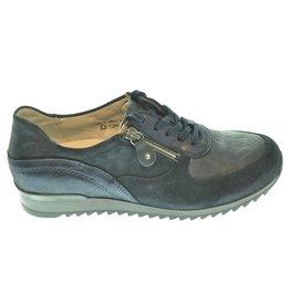 Waldläufer Waldläufer Sneaker ( 37 t/m 41 ) 212WAL01