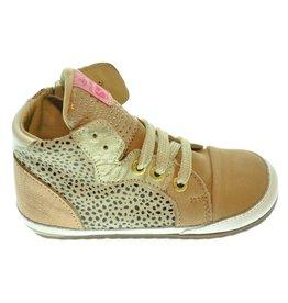 Shoes-Me ShoesMe Eerste Stapje ( 20 t/m 22 ) 212SHO02