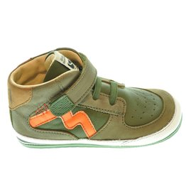 Shoes-Me Shoes-Me Eerst Stapje ( 20 t/m 22 ) 212SHO07