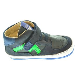 Shoes-Me Shoes-Me Eerst Stapje ( 20 t/m 22 ) 212SHO06