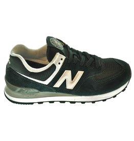 New balance New Balance Sneaker ( 36.5 t/m 41 ) 212NEW03