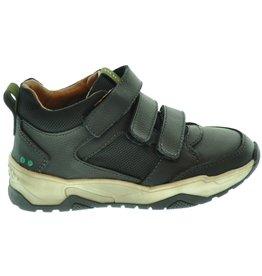 Bunnies Bunnies Boot ( 22 t/m 30 ) 212BUN08