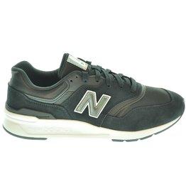 New balance New Balance Sneaker ( 36.5 t/m 41 ) 212NEW01