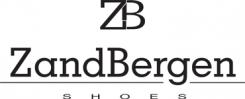 Zandbergen Shoes — Schoenen voor elke outfit...