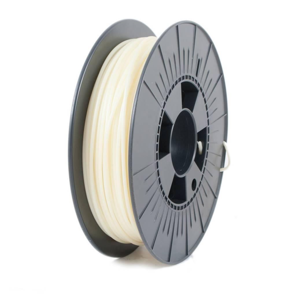 3D Exponential PVA van ICE 300 gram