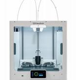 Ultimaker Ultimaker S5 incl. btw. dé 3D printer voor bedrijven